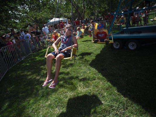 STG park overhaul 1