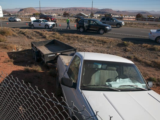 STG 1129 uhp accident 01.jpg