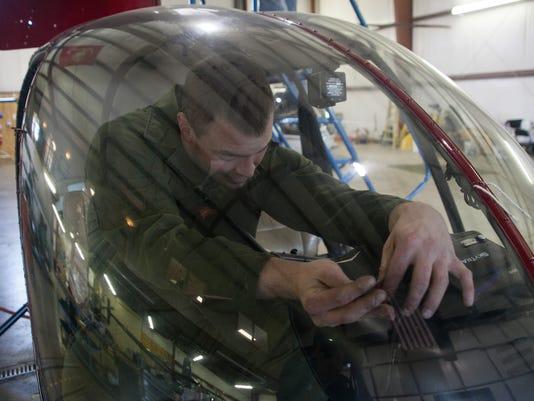 aviation 01.jpg