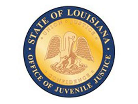 Louisiana Office of Juvenile Justice