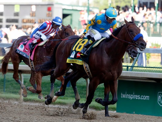 5-2-15-american-pharoah-derby