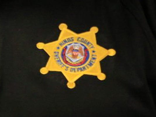 635622737607855616-Hinds-Sheriff-s-Dept