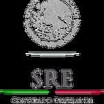 escudosreverticallimpio
