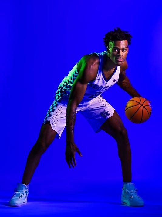 636415114817476322-vanderbilt-jarred-uk-basketball28.jpg