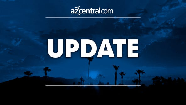 Get the latest developments on the biggest stories on azcentral.