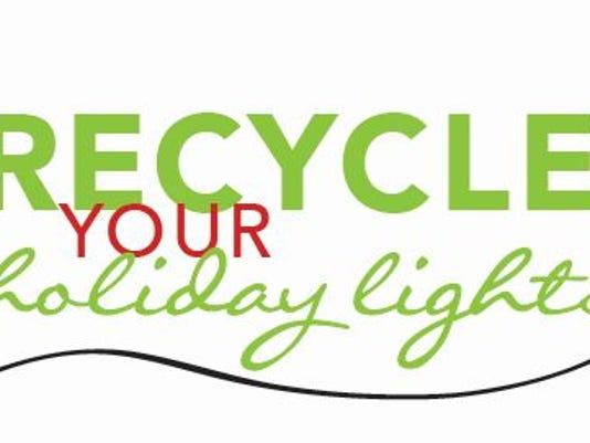 Recycle Final ONLINE.jpg