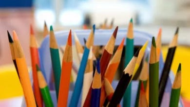 How the Arizona Republic created its teacher certification database.