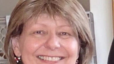 Big Springs native Karen Lea Kjeldgaard of Ft. Collins, age 55, passed away on June 6, 2014 at Pathways Hospice Center in Loveland. She departs into eternal peace from the loving arms of family and friends.