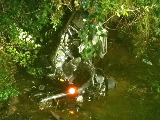 motorcycle fatality photo
