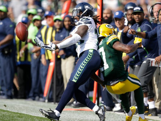 636409908634323950-Shaquill-Griffin-packers1.jpg