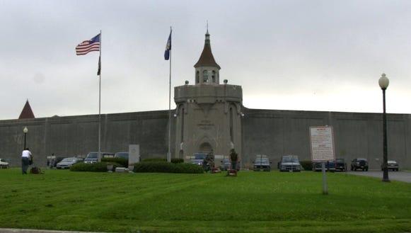attica-prison