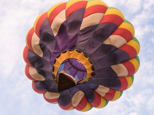 635715214552214196-635713867203546900-Balloons-22