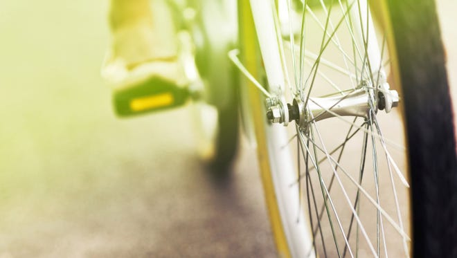 The Lee County Sheriff's Office will host a bike safety operation in North Fort Myers on Thursday.