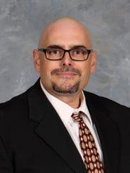 Dr. Mark Schur