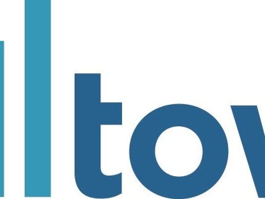 636054260453648513-Revised-Welltower-Logo-Pantone.jpg