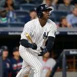 Podcast: Sizing up the Yankees at spring training