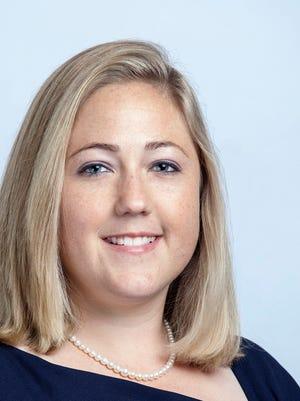 Sara Longwell Managing Director  American Beverage Institute