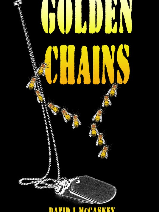Golden Chains cover.jpg