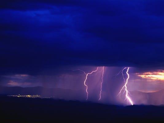 StormLightning.jpg
