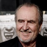 """Wes Craven, whose """"Nightmare on Elm Street"""" and """"Scream"""" movies made him one of the most recognizable names in the horror film genre, has died. He was 76."""