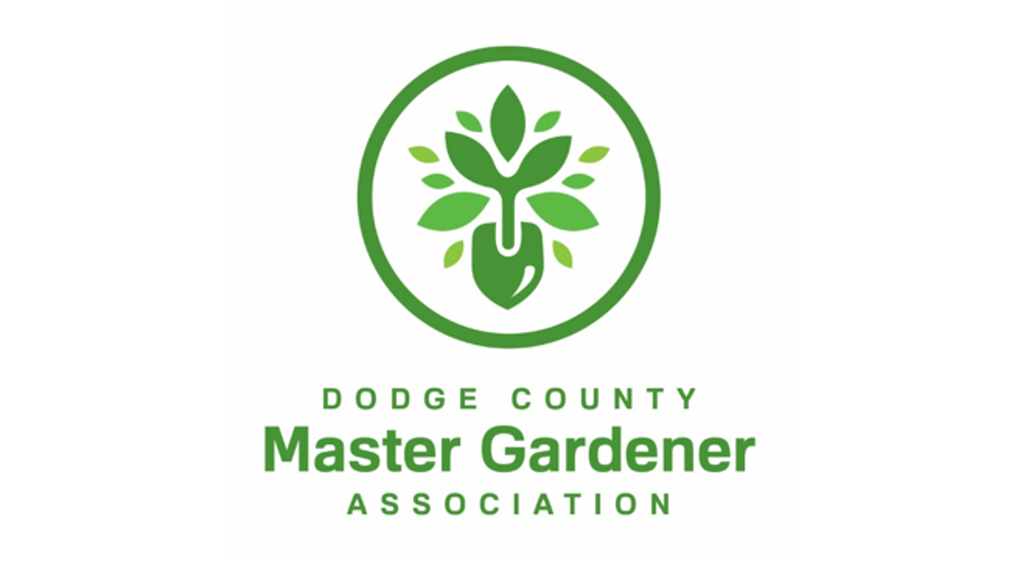 Master Gardeners To Discuss Plants On The Old Frontier