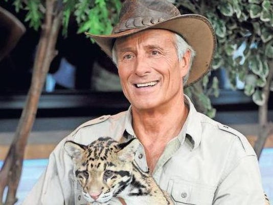 635930615425578251-IMG-Jack-Hanna-1-1-0GCR1IR9-display.jpg
