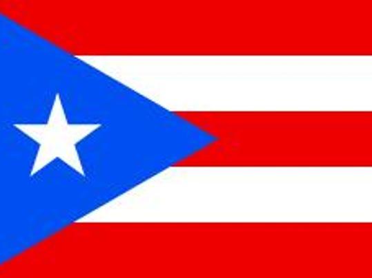 Flag_of_Puerto_Rico