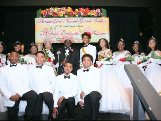 636535103055179042-2018-22nd-Annual-Phoenix-Cotillion.jpg