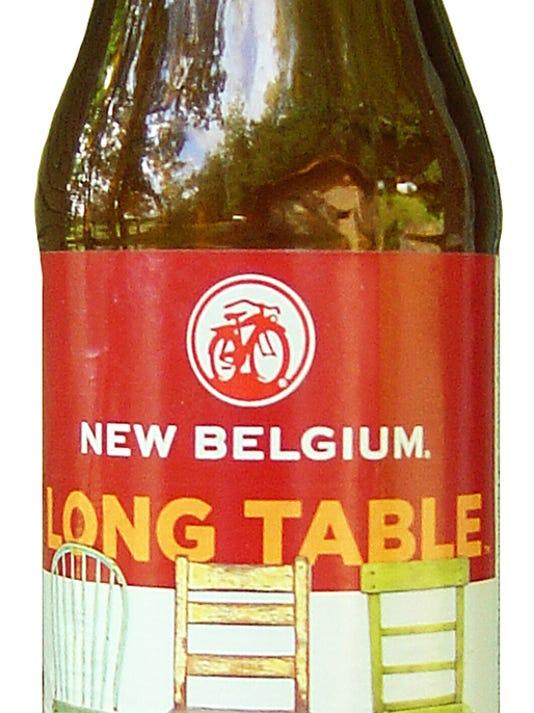 635773260095210562-Beer-Man-Long-Table-Print