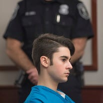 Judge denies release for Farmington Hills teen charged with killing his mother