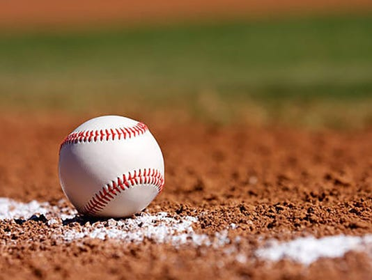 636635774442056554-baseball-graphic1.jpg