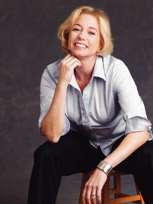 Laura Lippman - photo credit Jan Cobb (2).JPG