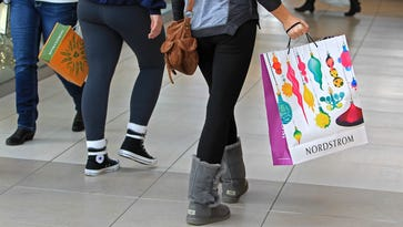 Briggs: People say malls are dying. Simon says not so fast.