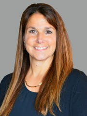Shelly Strasser, director of West Allis recreation