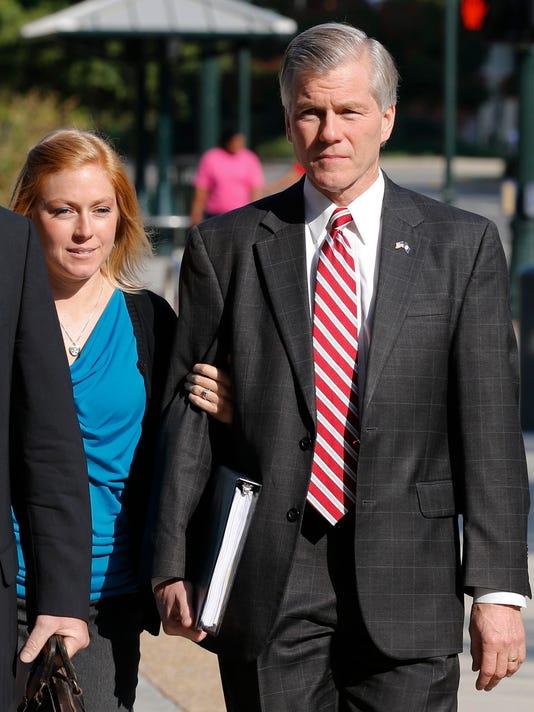 AP Former Governor Trial_054