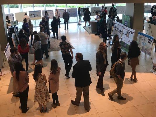 ACU-Research-Fair-2018.JPG