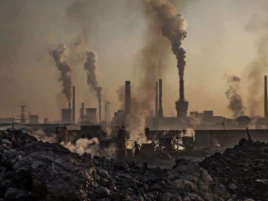 china_climate