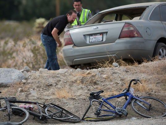 cyclists-crash-021018-2