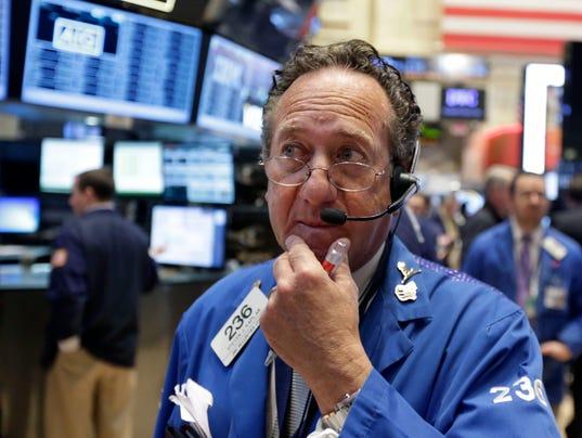 AP Wall Street_006