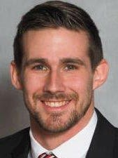 Former Middle Tennessee State and Dickson County wide receiver Walt Bell is the new offensive coordinator at Maryland.