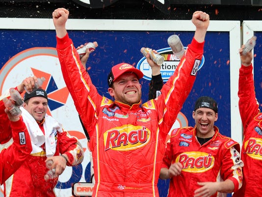 3-18-14-regan-smith