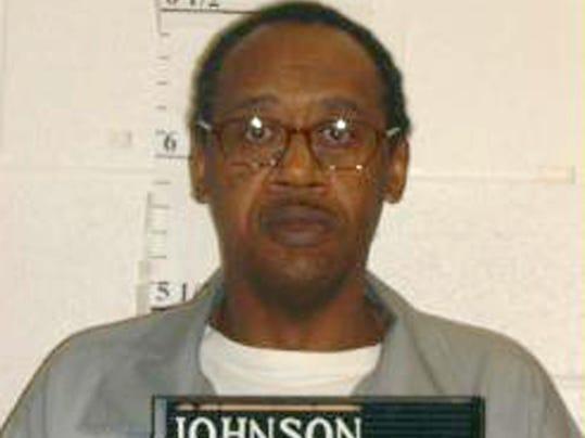 Missouri Execution