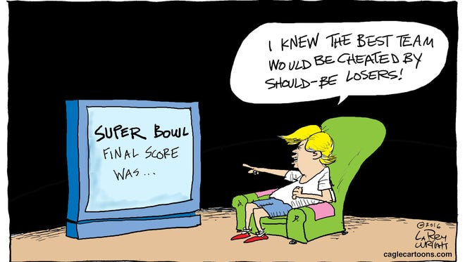 Super Loser