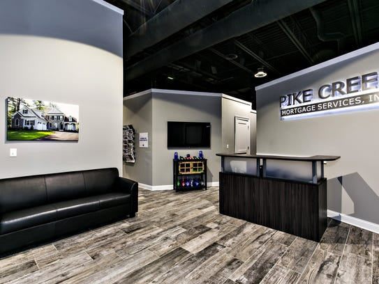 Pike Creek Mortgage