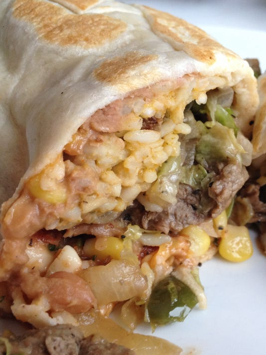 johns tex mex burrito.jpg