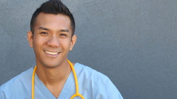 best-nurse-programs.jpg