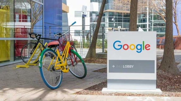 everyone-wants-to-work-at-google-and-you-should-too.jpg