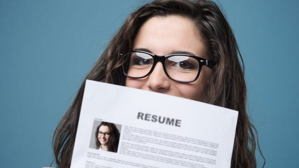 Resume-styles-that-will-get-you-the-job.jpg