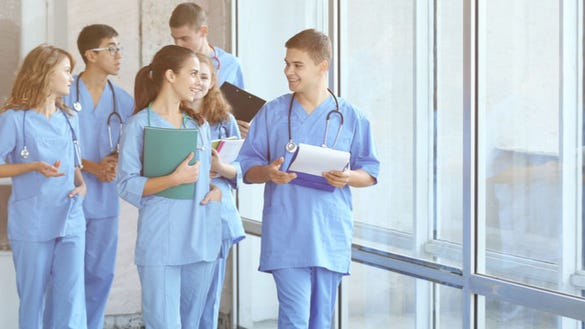 4-ways-the-nursing-profession-is-changing.jpg