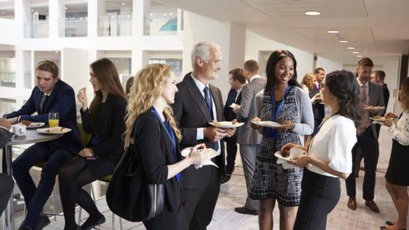 10-effective-networking-conversation-starters.jpg